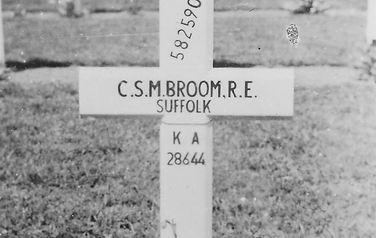 17 Broom Grave.jpg
