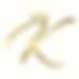 Karina Aguiar de Brito | Assessoria e Cerimonial