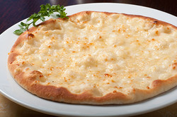 Akkawi-Cheese-manakish-cheese