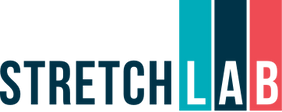 Stretch lab logo