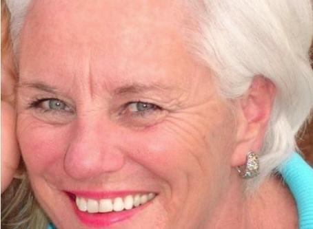 Patient Spotlight: Barbara Z.