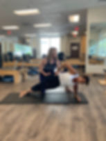 Amy Cady Pilates.jpg