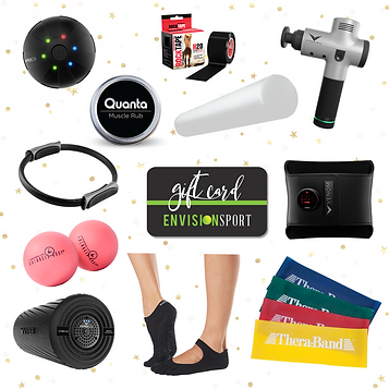 Envision Sport Holiday Gift Guide.png