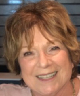 Patient Spotlight: Sandy H.