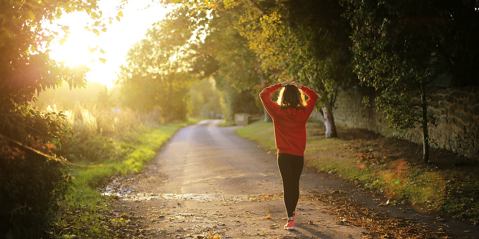 Living & Exercising with Osteoporosis & Osteopenia