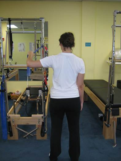 external rotation exercise 2