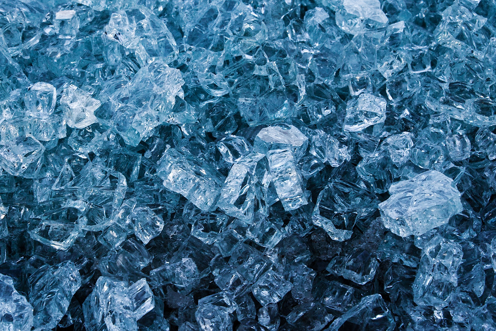 ice for swelling