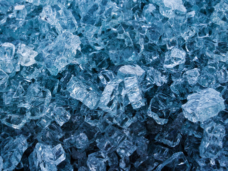 Which Should You Use: Ice or Heat?
