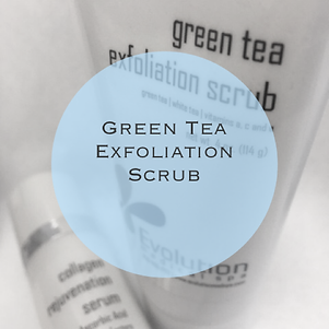 GREEN TEA EXF.PNG