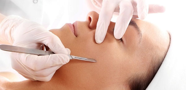 evolution medical spa, dermaplaning near me, rochester mi,  shelby twp mi, Dermaplaning, smooth skin, anti-aging, wrinkles, fine lines, peach fuzz