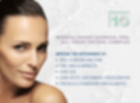 Evolution Medical Spa, Chemical peel near me, Chemical peel, fine lines, wrinkles, perfect 10, sun spots, sun damage, age spots, exfoliate, acne, anti-aging, skincare, shelby twp. mi, rochester mi, rochester hills mi, medical spa, medical spa near me