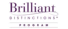 BrilliantDistinctions_Purple_v6.jpg