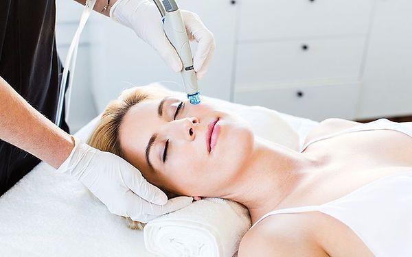 evolution medical spa,sterling heights,rochester hills,hydrafacial near me, rochester mi, shelby twp mi, HydraFacial, skin texture, large pores, fine lines, wrinkles, skin tone, washington twp. mi