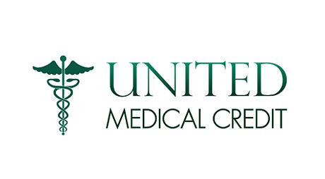 united-medical-credit.jpg
