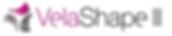 Treatment Videos / Evolution Medical Spa / Shelby Twp, botox, velashape III, laser hair removal