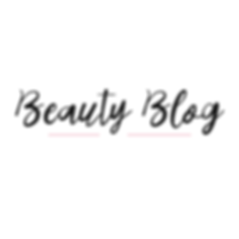 beauty blog.png