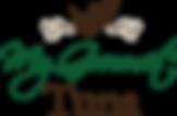 MyGourmet_Logo_150_nb_01.png