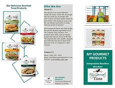 MGP - Independent Resellers Brochure.jpg