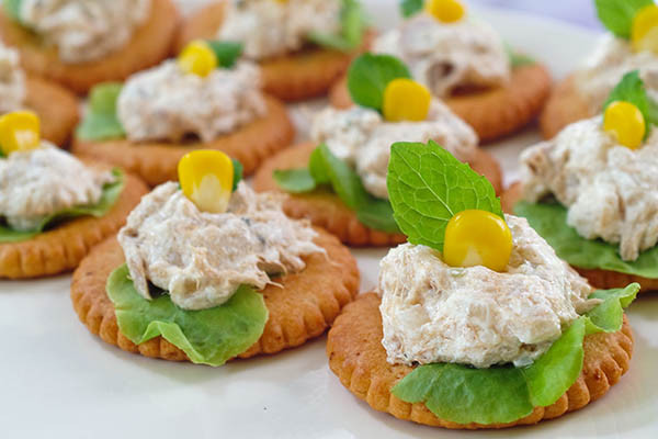 My Gourmet Products Tuna-Cracker.jpg