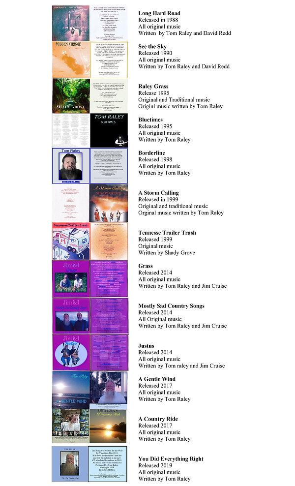 Discography jpg.jpg