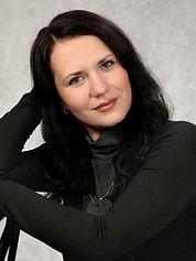 Портрет Ряшенцева ЕВ.jpg