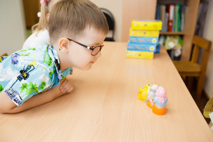 Можно ли научить ребёнка мыслить?