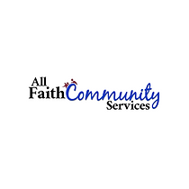 All Faith Icons (5).png