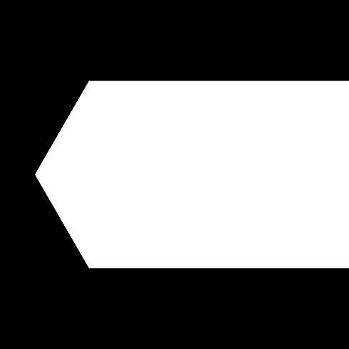 TEAMCTN ELEMENTS (16).png