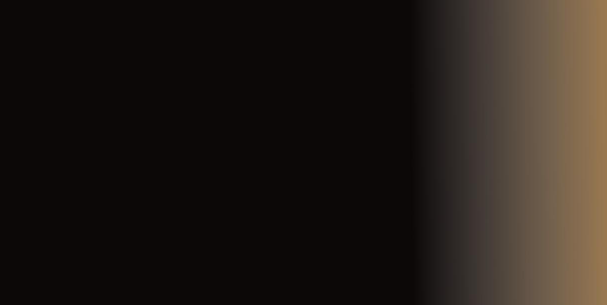 TEAMCTN WIX STRIPS (22).png