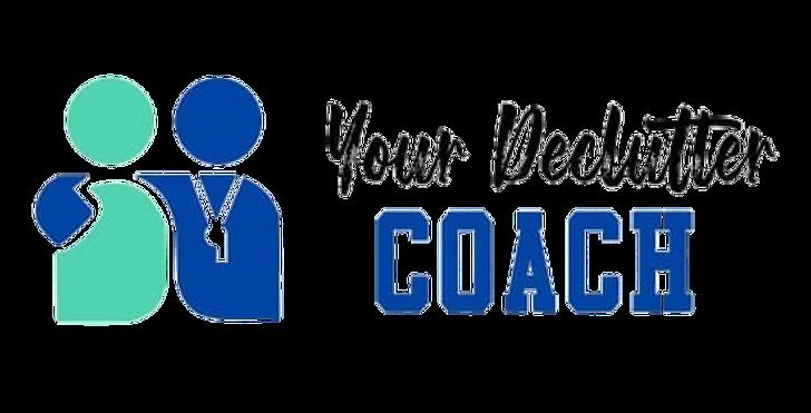 your declutter coach transparent.png