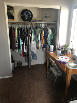 Girl room 1 after.HEIC