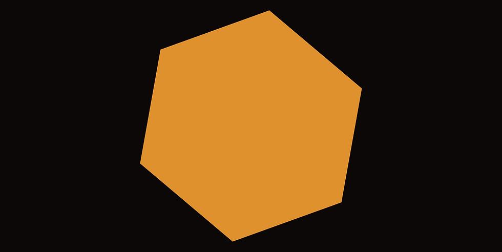 TEAMCTN WIX STRIPS (18).png