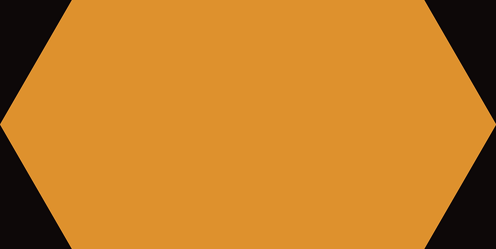 TEAMCTN WIX STRIPS (15).png