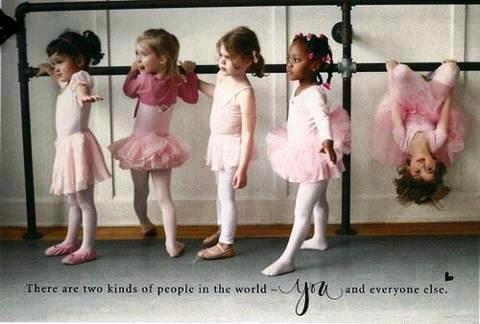 tiny Ballet Class.jpg