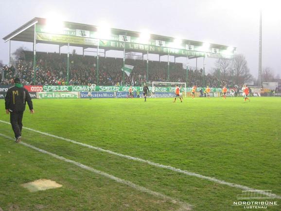 26. SC Austria Lustenau - FC Lustenau