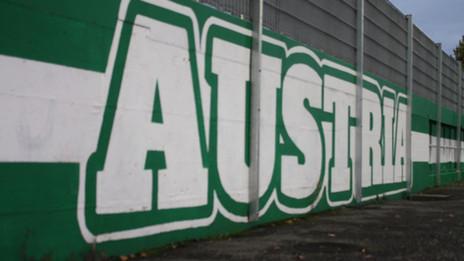 14. Austria Lustenau - BW Linz