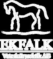 Ekfalk-LogoTrans white.png