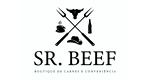 sr beef.png