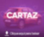 CARTAZ_download.png