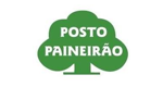paineirao.png