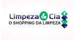 limpezaecia.png