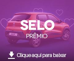 selo_download.png