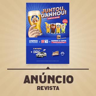 anuncio.png