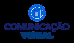 Conheça o serviço de comunicação visual