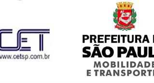 Secretaria de Mobilidade e Transportes Informa