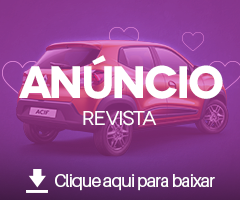 ANUNCIO_download.png
