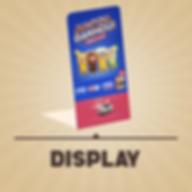 display.png