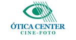 otica-center.png