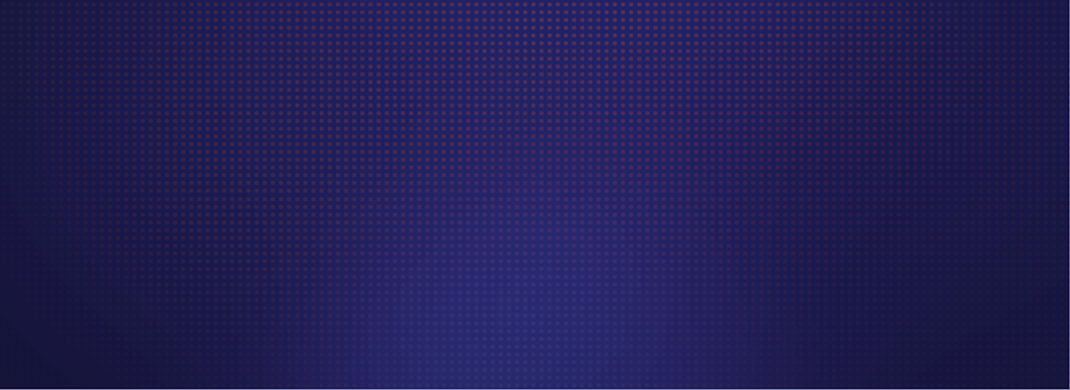 banner (1).png