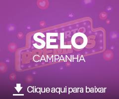 selo_campanha_download.png